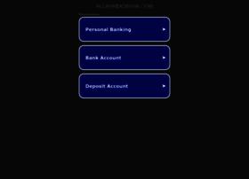 allahabadbank.com