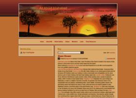 allahabadtoursandtravels.webs.com