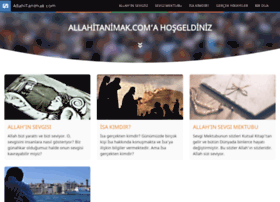 allahitanimak.com