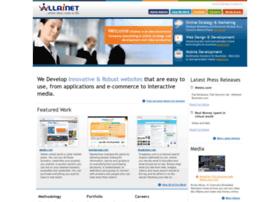 allainet.com