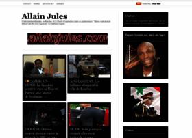 allainjules.wordpress.com