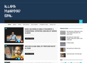 allamaiqbalforus.blogspot.co.uk