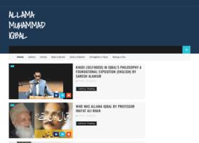 allamaiqbalforus.blogspot.com