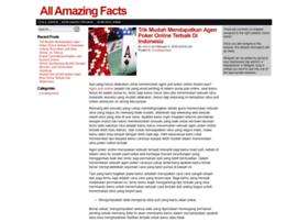 allamazingfacts.com