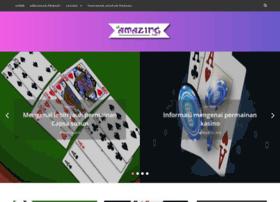 allamazinglinks.com
