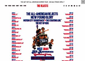 allamericanrejects.com