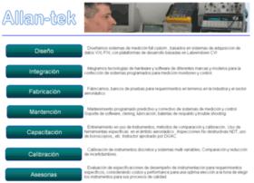 allan-tek.com