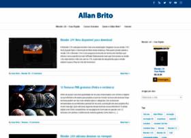 allanbrito.com