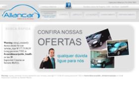 allancar.com.br
