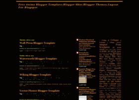 allanime-blogtemplates.blogspot.com