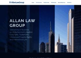 allanlawgrouppc.com