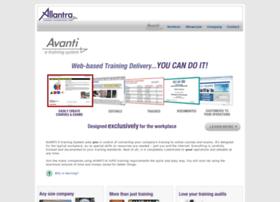 allantra.com