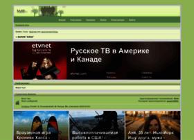 allapugacheva.mybb.ru