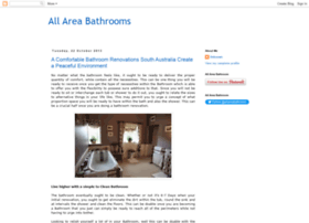 allareabathrooms.blogspot.in