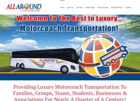 allaroundbus.com