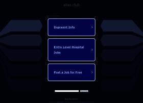 allas.club