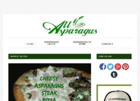 Asparagus and rhubarb meaning with kananda websites and for Bureau meaning in telugu