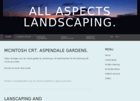 allaspectslandscaping.wordpress.com