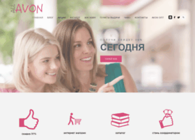 allavon.ru