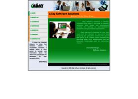 allaysoft.com