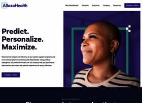 allazohealth.com
