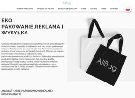 allbag.pl
