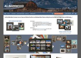 allbarnwood.com