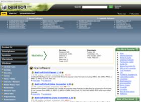 allbestsoft.com