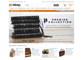allbibles.com