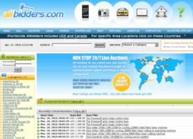 allbidders.com