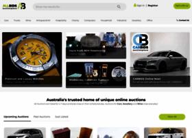 allbids.com.au