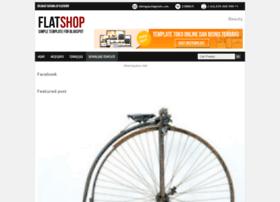 allbiker.blogspot.com