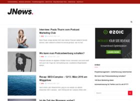allblogs.de