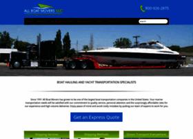 allboatmovers.com