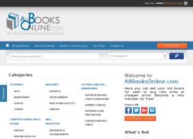 allbooksonline.com