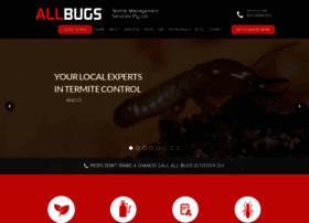 allbugs.com.au