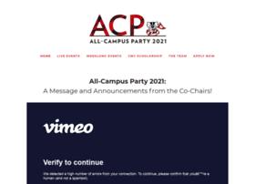 allcampusparty.squarespace.com