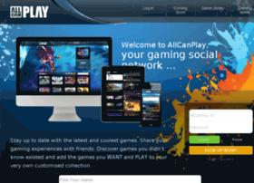 allcanplay.com.au