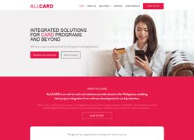 allcard.com.ph