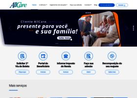allcare.com.br