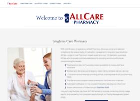 allcarepharmacy.com