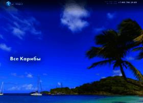 allcaribbean.ru