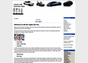 allcarlogos.net