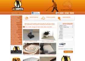 allcarpets.com.au