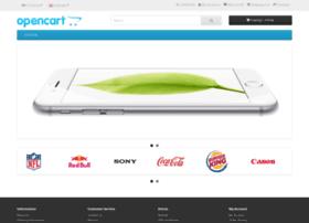 allcarsbg.com
