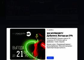 allcarz.ru