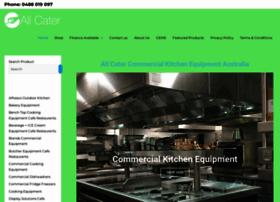 allcater.com.au