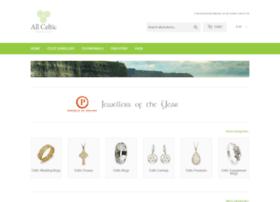 allcelticjewellery.com