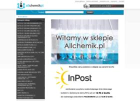 allchemik.pl