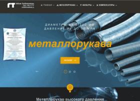 allcity.net.ru